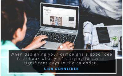 Social Media Marketing Brisbane Tips